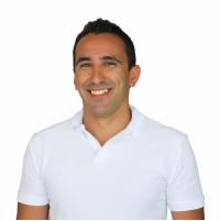 André Quintal