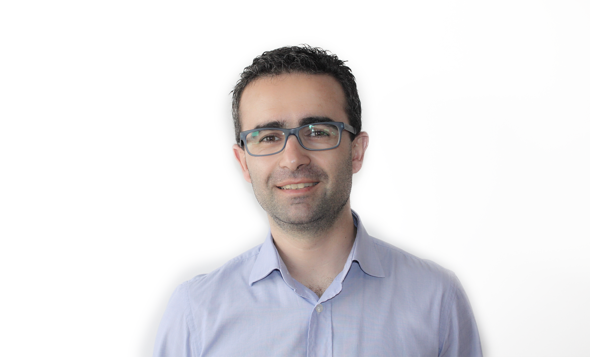 César Silva_fr