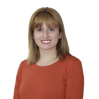 Cátia Pereira_fr