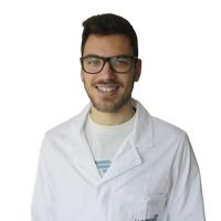 Ricardo Teixeira_fr