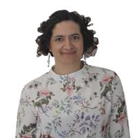 Sara Castro_EN